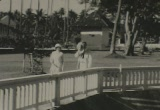 Still frame from: 1930 Singapore