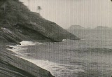 Still frame from: 1934 Rio, Trinidad