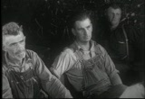 Still frame from: Valley of The Tennessee