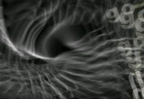 Still frame from: vj splasz loops  cariations2 part 5