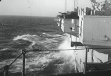 Still frame from: Collectie IISG - Vliegkampschip HMS Karel Doorman