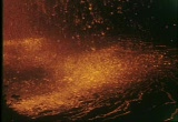 Still frame from: Volcanoes