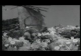 Still frame from: Watch with Mother - Rag, Tag and Bobtail
