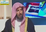 Still frame from: way2Allah.com1266