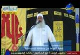 نسالكم الدعاء - قناة الناس