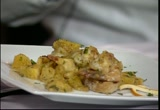 Still frame from: What It's Worth #255  Worcester's Best Chef