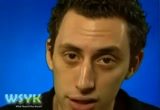 Still frame from: WSYK.TV - Complete Series