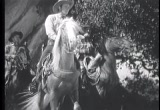Still frame from: Young Bill Hickok