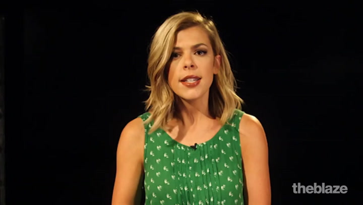 Allie Stuckey: Here's The Deal With Trump's Education Budget