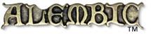 dead-head_Monte-alembic-logo.jpg
