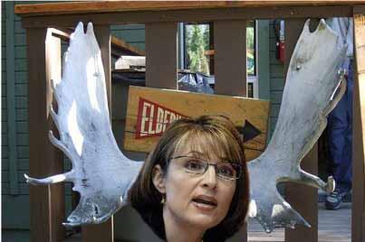 dead-head_Monte-palin-antlers.jpg