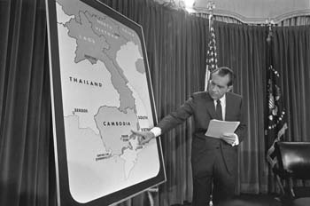 dead-head_Monte-richardnixoncambodianincursion.jpg