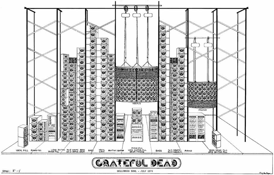 dead-head_Monte-wall-of-sound-drawing.jpg