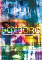 Botborg - Principles of Photosonicneurokinaesthography