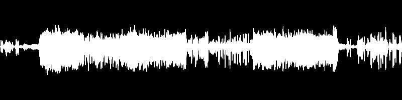 Guster Live at Roger Sherman Baldwin Park on 1998-06-27