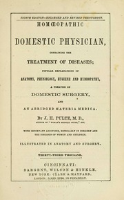 homeopathic materia medica pdf download