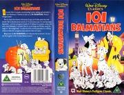 101 dalmatians 1961 yify torrent