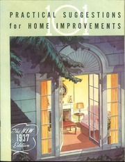 Apt Home Improvements Alan Saunders
