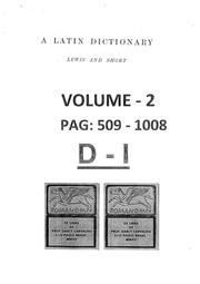 Community Texts : Free Books : Free Texts : Free Download, Borrow ...