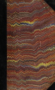 An Essay On The Disorders Of Old Age  And On The Means For  An Essay On The Disorders Of Old Age  And On The Means For Prolonging  Human Life  Carlisle Anthony Sir   Free Download Borrow And  Streaming
