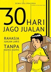 360219014 30 Hari Jago Jualan Dewa Eka Prayoga Pdf Free