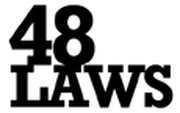 48 Laws