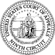 9th Circuit of the United States Court of Appeals