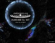 Maurizio Miceli - Tribute To Netlabels II ( Part Two Deep House Mix )