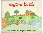 Abraham Lincoln Biography In Telugu Pdf