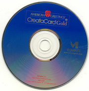 American greetings creatacard gold windows95 micrografxeng american greetings creatacard gold windows95 micrografxeng free download borrow and streaming internet archive m4hsunfo