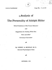 an analysis of stages of the twentieth century What is particularly relevant about acosta's analysis is the link between ethnology and history which he though this trend was reversed in the second half of the 20th century atlantic encounters in the age of columbus, new haven et al 2008 axtell, james: natives and.