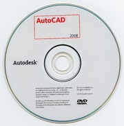 autocad 2008 free download full version 32 bit