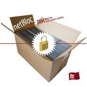 Various - netBloc Vol. 1: The Opening Salvo