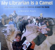 Community texts free books free texts free download borrow camel library english margaret fandeluxe Gallery