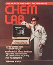 the organic chem lab survival manual free download