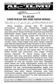 Kumpulan Doa Dzikir Wirid Jpnmuslim Free Download