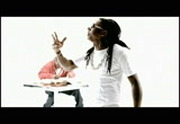 Know how hustler lil music music video wayne more