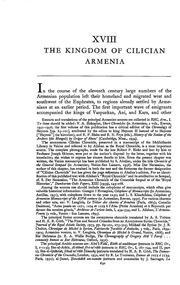 analytical lexicon to the septuagint pdf