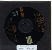 diablo 2 download key