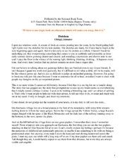 the first teacher chingiz aitmatov ebook