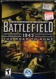 battlefield 1942 no cd crack torrent