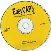 download/easycap-dc60.zip