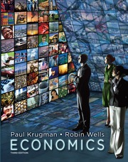 Economics 3rd edition by paul krugman r wells5 free download economics 3rd edition by paul krugman r wells5 free download borrow and streaming internet archive fandeluxe Gallery