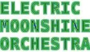 Electric Moonshine Orchestra