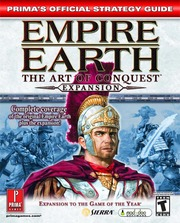 empire earth 3 download torrent