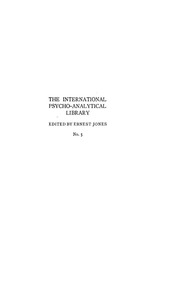 Best moveis to analyze for psychoanalytic essays