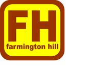 Farmington Hill