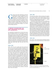 Fundamentals Of Genetics Http Geneticts Webs Com Free