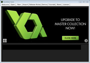 gamemaker studio 2 master collection crack
