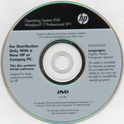 hp windows 7 pro oa iso download